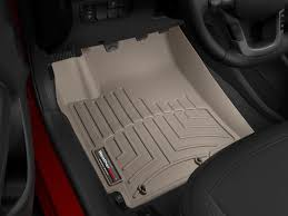 100 Floor Liners For Trucks A WeatherTech Poem Just In Time For ValentinesDay Roses Are Red