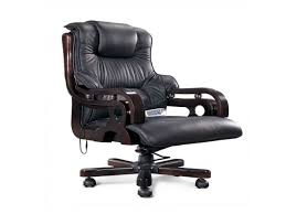 High End Office Desk Chairs | Desk Ideas