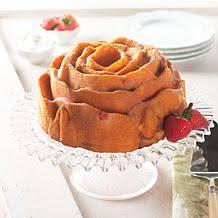 Nordic Ware Pumpkin Loaf Pan by Nordic Ware Cake U0026 Bundt Pans Hsn
