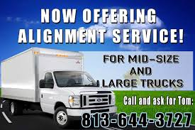 Services Provided | Tampa, Florida 33613 | Dakota Truck Sales Intertional 4300 Bucket Truck Manual Tool Tray Copolymer 19 X 8 7 Pocket Outside Used Trucks For Sale New Cars Suvs Vans Trucks Near Prairie Du Chien Wi Browns The 11 Most Expensive Pickup Parts Home Plastic Composites Buying Accsories Replacement For Used Truckssome Aerial Lift Equipment Ulities Cassone And Sales Search Results All Points 2006 Intertional 7400 4x4 Bucket Truck Mpfp1192 Steffen Inc