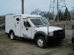 Used Armored Ford F550 Police Armored Guard Swat Truck Vehicle With Lights Sounds Ebay Cars Bulletproof Vehicles Armoured Sedans Trucks Ford F550 Inkas Sentry Apc For Sale Used Tdts Peacekeeper Youtube Vehicle Sitting In Police Station Parking Lot Stock Multistop Truck Wikipedia Gasoline Van Suppliers And Manufacturers At Alibacom Swat Mega Intertional 4700