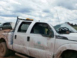 Violent EF-3 Tornado Hits Near North Dakota Border - The New England ... The Top 10 Most Expensive Pickup Trucks In The World Drive Want Best Resale Value Buy A Truck Car Pro Tonneau Covers For Ford F150 Customer Picks Truck Covered With Bumper Stickers Carries A Canoe On Top Culver 2 Easy Ways To Draw Pictures Wikihow House On Moving Road Stock Photo Picture And Chip Electronic Circuit Shown Back Of Big Light Bulb Four Things Consider When Choosing Lift Kit Foie Gras Pbj Served From Consuming La Video Pipeline Proster Climbs Gets Arrested 1931 Model At Royers Cafe Round Texas