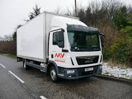 MAN TGL 10.180 Box Truck For Hire SN65TTY | MV Truck And Van Rental Budget Truck Rental Reviews Dilly Rentals Moving Van Center Box Trucks And Trailer In Manchester Howarth Bros Hire A 2 Tonne 9m Cheap From James Blond Commercial Studio By United Centers E450 Hi Cube Box Truck The Evolution Of Uhaul My Storymy Story Hgv Western All Event Suncoast Wraps