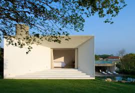 100 Isay Weinfeld Casa Piracicaba By