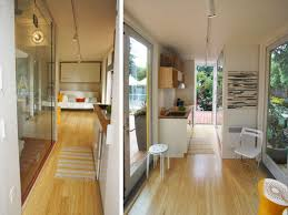 100 Containers House Designs Cargo Container Design Ideas Small Design Ideas