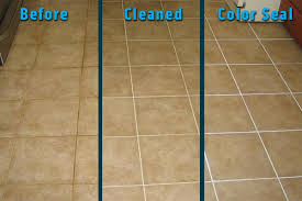 sealing grout learn how to seal grout properly