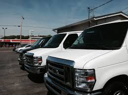 Atlas Discount Car & Van Rental - Car Rental Agency - Madison, TN 37115 Discount Car And Truck Rentals Opening Hours 2124 Boul Cur Electric Food Carttruck With Three Wheels For Sales Buy General Motors Expands Military Discounts To All Veterans Through Ldon Canada May 28 Image Photo Free Trial Bigstock Arizona Commercial Llc Rental One Way Truck Rentals September 2018 Whosale Chevy First Responder Van Reviews Manufacturing A Very High Line Of Rv Mercedesbenz Parts Offers Northern Ireland Special The Best Oneway For Your Next Move Movingcom