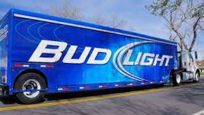 Bud Light Truck Flips Over In Arizona, The State's DOT Starts ... Bill Introduced To Allow Permit 18 21yearold Truck Drivers Nyc Dot Trucks And Commercial Vehicles Used 2012 Kenworth T800 Kill Truck Code In Brookshire Tx When It Comes Autonomous Cars The Department Of Transportation Drivers Koleaseco Inc Speeds Set Be Governed More Insights Into Proposed Rule License Wikipedia 2018 Kalmar Ottawa 4x2 Yard Spotter For Sale Salt Lake 2010 Triaxle 80bbl Latest News Breaking Headlines Top Stories Photos New Hampshire Amt Ford Lnt 8000 Dump Scale Auto Anjer Providing Federal Trailer Ipections Trailerbody Builders