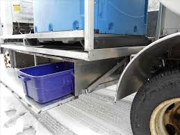 100 Truck Bed Storage System Truck Bed Storage Box Mailordernetinfo
