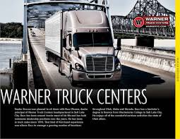 Daimler Truck Financial By Jennifer Homer At Coroflot.com Western Star Buck Finance Program Nova Truck Centresnova Daimler Brand Design Navigator Fylo Fyll Fy12 0 M Zetros Trucks Somerton Mercedesbenz Agility Equipment Today July 2016 By Forcstructionproscom Issuu Financial Announces Tobias Waldeck As Vice President Fights Tesla Vw With New Electric Big Rig Truck Reuters 4western Promotions Freightliner Of Hartford East New Cadian Website Youtube
