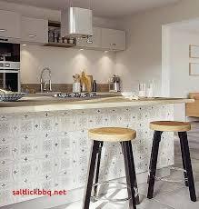 papier peint imitation carrelage cuisine papier peint pour cuisine tendance dataplansco papier peint pour