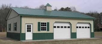Garages Built On Site   Remicooncom Amish Barn Company Home Facebook Gift Shop And Decor In Oneonta New York Tradition Teamwork Are Awespiring This Barn Blendos Summer 17 A Ingrated Chiropractic Vs Approved Towing Pole Barns Njpole Garage Residential Building Chicken Coops Coop Designs Horizon Structures Garages Built On Site Undhimmi Yoders Portable Buildings Locally Serviced Storage Sheds 88 Economy Stock 382 Amishbarnco Twitter