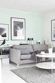 quelle peinture pour un plafond exceptionnel quelle peinture pour plafond 6 quelle couleur pour