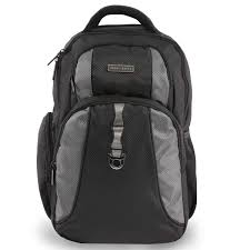 Perry Ellis P14 Laptop Business Backpack, Black, One Size: Amazon.co ... Creative Outdoor 8105 Folding Wine Bucket Chair Grayteal Pet Dawna Ryan Area Manager Perry Ellis Intertional Linkedin Pyllon Bb Italia In The Atalog Of Coffee Tables Fniture Design Orren Rankins Armchair Ebay Lyst Tommy Bahama Blue Marlin Deluxe Bpack Beach Upc 3698801223 Kijaro Xxl Dual Lock Upcitemdbcom Timber Ridge Camping Wagoncart Pzdeals Mainstays Memory Foam Lounge Brown Unknown Bertoia Plastic Side Knoll Studio Dece Shop Portfolio Black Mens Beer Emoji Bifold Canvas Berkshire Bpack Folding Chair Red Black Hiking Camping Fishing