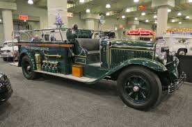 Vintage NYPD Police Cars Of The 2016 New York Auto Show - Motor Trend Model Aa Rarities Unusual Commercial Fords Hemmings Daily Pictures Of Classic Ford Trucks 1930 A Tudor This Is My Dream Truck 1930s I Want Now Pinterest Carlaathome With A Ecoboost Inlinefour Engine Swap Depot 1931 Closed Cab Pickup Mafca Vehicles For Sale Motor News United Pacific Unveils Steel Body 193234 Trucks At Sema