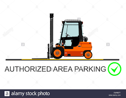 Forklift Safety Stock Photo: 84677708 - Alamy Forklift Attachments Such As Tipping Skips Safety Access Ipe New Company New Forklift Safety Range Tmhes 25 Tips For Working Safely With Counterbalanced Forklifts Cage Work Platform Lift Basket Pallet Loader Yellow Checklist Poster Skilven Publications Speed Zoning Fork Truck Control Vector Stock Vector Illustration Of Commercial Whiteowl Tronics Safe Operation Train And Again Grainger Camera Systems