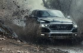 Ram's Martin Luther King Jr. Super Bowl Ad Draws Criticism | Driving Ford Vs Chevy Dodge Jokes Ozdereinfo Ford Ranger Pulling Out Big Chevy Youtube Haha The Ford Trucks Pinterest Cars And 4x4 Near Me The Base Wallpaper 1968 W200 Vitamin C Diesel Power Magazine 2017 Ram 1500 Sport Test Drive Review Minimalist Hater Quotes Quotesgram Autostrach Lovely Chevrolet Truck Elegant Making Fun Of Google Search Dude Abides Adventures In Marketing Rotary Gear Shift Knob Rollaway Crash Invesgation Grhead Me Truck Yo Momma Joke Because If I Wanted