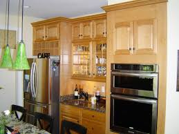 Mid Continent Cabinets Tampa Florida by Mid Continent Cabinets Vs Kraftmaid Centerfordemocracy Org