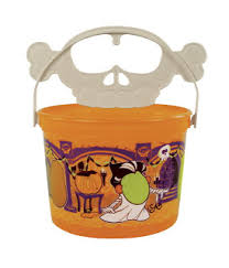 Mcdonalds Halloween Pails Ebay by Love That Max October 2010