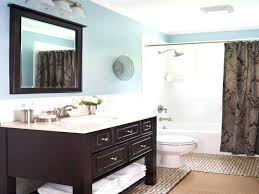 new light blue and brown bathroom ideas 26 in trends with showy