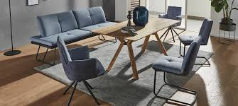 stühle dieter knoll collection