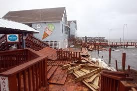 Halloween City Corpus Christi Texas by Beloved Corpus Christi Restaurant Snoopy U0027s Is Damaged But Still