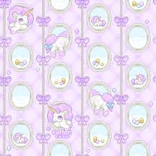 Keep It Cute Heres My Collection Of Pixel Backgrounds Tile