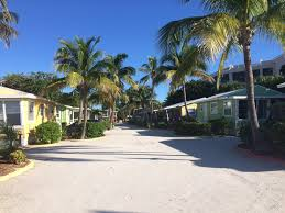 Beachview Cottages on Sanibel – Go To Shell