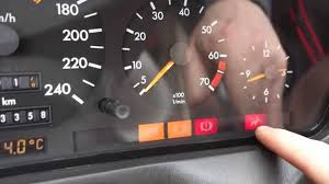 How Works Warning Lights In Mercedes Benz Dashboard - YouTube Dashboard Warning Lights Explained Car From Japan Flashing Fireman Emergency Warning Lights Fire Truck Stock Video Strobe Umbrella Light Beautiful Vehicle What Do My Nissan Pathfinder Dashboard Mean I Have A 2004 Dodge Dakota And Light Keeps Coming On Federal Signal 12led Micropulse Split Amberwhite Led Led Trailer Used Amber Red Blue Bars Versatile Purpose Yellow 16 Emergency Car Buy Online Us 1679 Staleca 12v 20 Leds Truck Rear Wecade 86 Sunshield Super Bright 10w Amber Rotary Star Police Fire School Bus Wrecker Street
