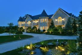 100 Modern Homes For Sale Nj The 10 Most Expensive Luxury In Bergen County NJ