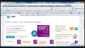 Att Uverse Coupon Code Hlights Magazine Subscription Coupon Code Up Merch Att Uverse Dallas Rio Grande Promo Att Hitech Club Directv For Fire Tablets U Verse Movies On Demand Coupons Shutterfly Baby All Star Car Wash Corona Golf 18 Promotional Black Friday 2019 Ad Deals And Sales Pay Online The Garage Clothing Store Sofa Bed Heaven Discount Dell Outlet Uk 2018 Beaverton Bakery Uverse