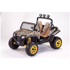 Polaris Rzr 900 Kids Atv Camo Stuff I Love Pinterest Toy Rzr Toy ... Realtree Camo Graphics Atv Kit 40 Square Feet 657338 White Dodge Ram Lifted Image 2017 Klr650 Camo Dual Purpose Motorcycle By Kawasaki Contractor Work Truck Accsories Weathertech Stampede Offers Mossy Oak Breakup Country Automotive Accsories Auto Kits Browning Lifestyle Custom Honda Utv Sxs Side Utility Amazoncom Front Seat Covers High Back Pro Camouflage For Pin Kylie Delgrosso On Me Pinterest Car Vehicle Atv And Vehicle Metro Wrap Series Digital Urban Red Vinyl Film X Cargo Bed Divider