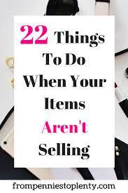 22 Things To Do When Your Items Aren't Selling — From ... Rubys Rubbish Promo Code Sleepys Discount Coupons Mercari Coupon Fab Thrift Fleamarket App Mercari Jumps More Than 70 In Tokyo Debut Wsj Tactical Arbitrage 8 Free Apps That Will Make Saving So Much Money Easier Youtube Usnc These 10 Off Have Been Giving Me Referral Codes My Master List Wandering For Rover Dog Walking Register Today Get Off Promo What The Heck Is Plus Sign Up Mcaria Gabriels Restaurant Sedalia
