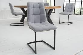freischwinger stühle exklusiv designt riess ambiente de