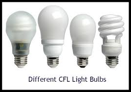 led light bulbs vs cfl information gridthefestival home decor
