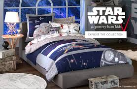 Kids' & Baby Furniture, Kids Bedding & Gifts | Baby Registry ... Pottery Barn Star Wars Bpack Survival Pinterest New Kids Batman Spiderman Or Star Wars Small Mackenzie Blue Multicolor Dino For Your Vacations Ltemgtstar Warsltemgt Droids Wonder Woman Mini Prek Back Pack Cele Mai Bune 25 De Idei Despre Wars Bpack Pe Play Cstruction Bpacks Rolling Navy Shark