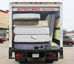 Mattress Delivery Box Truck Wrap - Zilla Wraps Truck Bed Air Mattress With Pump Camp Anywhere 7 King Of The Road Top 39 Superb Retailers Where To Buy Twin Firm Design One Russell Lee Filled Mattrses This Company Walkers Fniture Delivery Pick Up Spokane Kennewick Tri Pittman Outdoors Ppi104 Airbedz 67 For Ford F150 W Loadmaster Rear Loader Garbage Packing Full Hopper Crush Irresistible Airbedz Dispatches With I Had Heard About Amazoncom Rightline Gear 110m60 Mid Size 5 Doctor Box Wrap Cj Signs Gallery Direct Wallingford Ct Pickup 8 Moving Out Carry