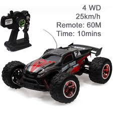 GPTOYS S800 SKYBlue 1/12 4WD RC S Track Truggy/Remote Control Off ... Remote Control Trucks In Deep Mud Best Truck Resource 1 10 Radio Car Rc Off Road Buggy Monster 116 Off Cars Racing Big Wheel Fmt 112 Ipx4 Scale Electric Offroad 24ghz 2wd High Speed 33 Terrain New Bright 124 Ff Walmartcom Hbx 12889 Rc 24ghz 4wd Drift Rtr Radline Micpros Offroad 118 And Toys 4x4 Run Toyota 24g