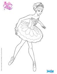 Coloriage Barbie Gratuit TelematikInstitutorg