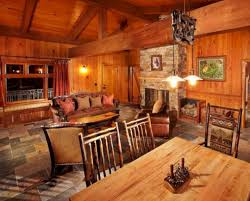 24 Remodeling Home Interior Design – 24 SPACES Decor Thrilling Modern Log Home Interior Design Terrific 1000 Ideas About Cabin On Pinterest Decoration Simple And Neat Kitchen In Parquet Flooring 28 Blends Interesting Pictures Small Decorating Gkdescom Homes Magnificent Luxury Design Architects Log Cabin Bathrooms Inside Small Images