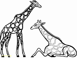 8 The Last Unicorn Coloring Pages