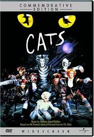 cats on broadway broadway musical home cats
