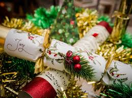 10 Best Christmas Crackers For 2018 | The Independent Check Out New Sales For Holiday Decorations Bhgcom Shop All You Need To Know About Wedding Bridestory Blog Christmas Gift Ideas Presents John Lewis Partners 8 Best Artificial Trees The Ipdent Royal Plush Towel Collection Solids Towels Bath What Do Your Decorations Say About You Ideal Home 9 Best Tree Toppers 2018 Buy Chair Covers Slipcovers Online At Overstock Our Prelit Artificial Trees Ldon Evening Standard Gifts Mum Joss Main Santa Hat A Serious Bahhumbug Repellent Make It