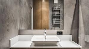 8 dinge die du nicht über badgestaltung wusstest obi
