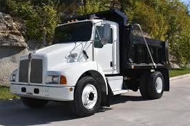 Dump Truck Tailgate DoorDump Body Tailgate Bing Images Buyers Asphalt Dump Bodies Archives Warren Truck Trailer Inc Untitled Man Dump Suppliers And Manufacturers At Amazoncom Buyers Products Ccd0714 Steel Inspection Door Automotive L001 Tailgate Release Lever Parts Store 30823 Cat Group 730 Articulated Rugby 46 Yard With Fold Down Sides Dejana Trailer Carries Up To 18 Tonnes Hydraulic Tailgate Hiway Equipment Spreader For Stock Mbts 185 Ft Alinum Body Llc Roto180 Dmf Diversified Metal Fabricators