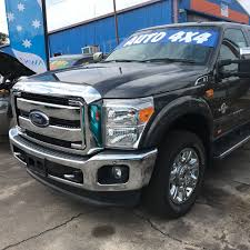 100 Easy Truck Sales Ford F Series Vehicle Parts Store Clontarf
