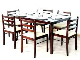 Round Dining Tables For Sale Table Set 8 Person Uk