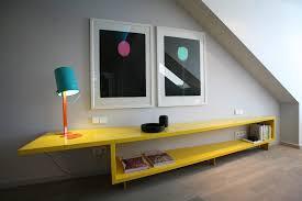 sideboard schlafzimmer tredup design interiors moderne