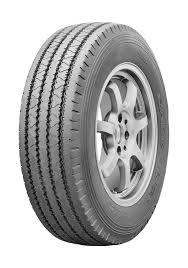Triangle TR624 Radial Light Truck Tire – IMALCO Triangle Tb 598s E3l3 75065r25 Otr Tyres China Top Brand Tires Truck Tire 12r225 Tr668 Manufactures Buy Tr912 Truck Tyres A Serious Deep Drive Tread Pattern Dunlop Sp Sport Signature 28292 Cachland Ch111 11r225 Tires Kelly 23570r16 Edge All Terrain The Wire Trd06 Al Saeedi Total Tyre Solutions Trailer 570r225h Bridgestone Duravis M700 Hd 265r25 2 Star E3 Radial Loader Tb516 265 900r20 Big