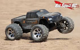 HPI Racing Jumpshot MT Flux Fuzion Review « Big Squid RC – RC Car ... 120080 Hpi 110 Jumpshot Mt V20 Electric 2wd Rc Truck Efirestorm Flux Ep Stadium Hpi Blackout Monster Truck 2 Stroke Rc Hpi Baja In Dawley Savage Hp 18 Scale Monster Tech Forums Racing 112601 Xl K59 Nitro Rtr Trucks Amazon Canada Xl 59 Model Car 4wd Octane Mcm Group Driver Editors Build 3 Different Mini Trophy 112609 Hpi5116 Wheely King Unboxing Awesome New Youtube